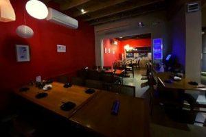 Restaurante-de-Pinheiros-13.jpg
