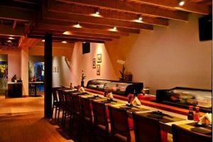 Restaurante-de-Pinheiros-22.jpg