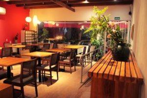 Restaurante-de-Pinheiros-29.jpg