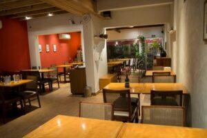 Restaurante-de-Pinheiros-37.jpg