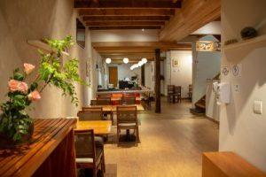 Restaurante-de-Pinheiros-44.jpg