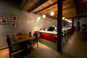 Restaurante-de-Pinheiros-7.jpg